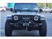 2020 Jeep Wrangler Rubicon (Stk: P3799) in Salmon Arm - Image 4 of 22