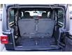 2020 Jeep Wrangler Rubicon (Stk: P3799) in Salmon Arm - Image 6 of 22
