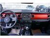 2020 Jeep Wrangler Rubicon (Stk: P3799) in Salmon Arm - Image 9 of 22