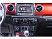 2020 Jeep Wrangler Rubicon (Stk: P3799) in Salmon Arm - Image 11 of 22