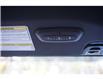 2020 Jeep Wrangler Rubicon (Stk: P3799) in Salmon Arm - Image 12 of 22