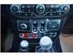 2020 Jeep Wrangler Rubicon (Stk: P3799) in Salmon Arm - Image 13 of 22