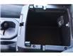 2020 Jeep Wrangler Rubicon (Stk: P3799) in Salmon Arm - Image 14 of 22