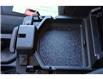 2020 Jeep Wrangler Rubicon (Stk: P3799) in Salmon Arm - Image 15 of 22