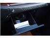 2020 Jeep Wrangler Rubicon (Stk: P3799) in Salmon Arm - Image 16 of 22