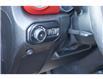 2020 Jeep Wrangler Rubicon (Stk: P3799) in Salmon Arm - Image 17 of 22
