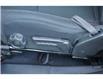 2020 Jeep Wrangler Rubicon (Stk: P3799) in Salmon Arm - Image 19 of 22