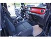 2020 Jeep Wrangler Rubicon (Stk: P3799) in Salmon Arm - Image 21 of 22