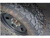 2017 RAM 1500 SLT (Stk: 21-281A) in Salmon Arm - Image 7 of 25