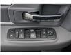 2017 RAM 1500 SLT (Stk: 21-281A) in Salmon Arm - Image 17 of 25