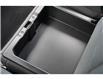 2017 RAM 1500 SLT (Stk: 21-281A) in Salmon Arm - Image 23 of 25