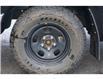 2017 RAM 1500 SLT (Stk: 21-281A) in Salmon Arm - Image 25 of 25