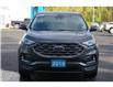 2019 Ford Edge SEL (Stk: P3783B) in Salmon Arm - Image 2 of 26