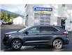2019 Ford Edge SEL (Stk: P3783B) in Salmon Arm - Image 3 of 26