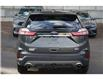 2019 Ford Edge SEL (Stk: P3783B) in Salmon Arm - Image 5 of 26