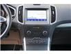 2019 Ford Edge SEL (Stk: P3783B) in Salmon Arm - Image 10 of 26