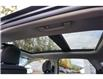 2019 Ford Edge SEL (Stk: P3783B) in Salmon Arm - Image 12 of 26