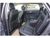 2019 Ford Edge SEL (Stk: P3783B) in Salmon Arm - Image 13 of 26
