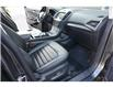 2019 Ford Edge SEL (Stk: P3783B) in Salmon Arm - Image 15 of 26
