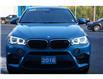 2016 BMW X6 M Base (Stk: P3758A) in Salmon Arm - Image 1 of 27