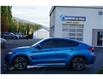 2016 BMW X6 M Base (Stk: P3758A) in Salmon Arm - Image 2 of 27