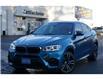 2016 BMW X6 M Base (Stk: P3758A) in Salmon Arm - Image 3 of 27