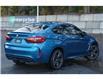 2016 BMW X6 M Base (Stk: P3758A) in Salmon Arm - Image 4 of 27