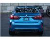 2016 BMW X6 M Base (Stk: P3758A) in Salmon Arm - Image 5 of 27