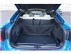 2016 BMW X6 M Base (Stk: P3758A) in Salmon Arm - Image 6 of 27