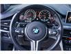2016 BMW X6 M Base (Stk: P3758A) in Salmon Arm - Image 8 of 27