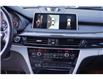 2016 BMW X6 M Base (Stk: P3758A) in Salmon Arm - Image 9 of 27
