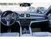 2016 BMW X6 M Base (Stk: P3758A) in Salmon Arm - Image 10 of 27