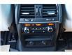 2016 BMW X6 M Base (Stk: P3758A) in Salmon Arm - Image 12 of 27