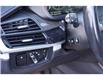 2016 BMW X6 M Base (Stk: P3758A) in Salmon Arm - Image 13 of 27