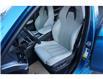 2016 BMW X6 M Base (Stk: P3758A) in Salmon Arm - Image 14 of 27