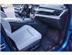 2016 BMW X6 M Base (Stk: P3758A) in Salmon Arm - Image 15 of 27