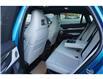 2016 BMW X6 M Base (Stk: P3758A) in Salmon Arm - Image 16 of 27