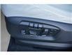 2016 BMW X6 M Base (Stk: P3758A) in Salmon Arm - Image 20 of 27