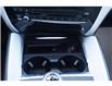 2016 BMW X6 M Base (Stk: P3758A) in Salmon Arm - Image 22 of 27