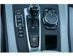 2016 BMW X6 M Base (Stk: P3758A) in Salmon Arm - Image 23 of 27