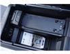 2016 BMW X6 M Base (Stk: P3758A) in Salmon Arm - Image 24 of 27
