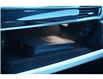 2016 BMW X6 M Base (Stk: P3758A) in Salmon Arm - Image 25 of 27