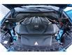 2016 BMW X6 M Base (Stk: P3758A) in Salmon Arm - Image 26 of 27