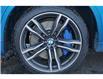 2016 BMW X6 M Base (Stk: P3758A) in Salmon Arm - Image 27 of 27