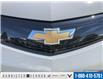 2019 Chevrolet Bolt EV LT (Stk: 19876) in Vernon - Image 9 of 25