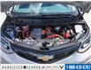 2019 Chevrolet Bolt EV LT (Stk: 19876) in Vernon - Image 10 of 25