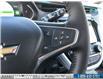 2019 Chevrolet Bolt EV LT (Stk: 19876) in Vernon - Image 16 of 25