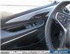 2019 Chevrolet Bolt EV LT (Stk: 19876) in Vernon - Image 17 of 25