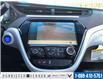 2019 Chevrolet Bolt EV LT (Stk: 19876) in Vernon - Image 19 of 25