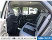 2019 Chevrolet Bolt EV LT (Stk: 19876) in Vernon - Image 23 of 25